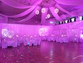 Svadobná nádhera - výborná svadba v PKO Nitra