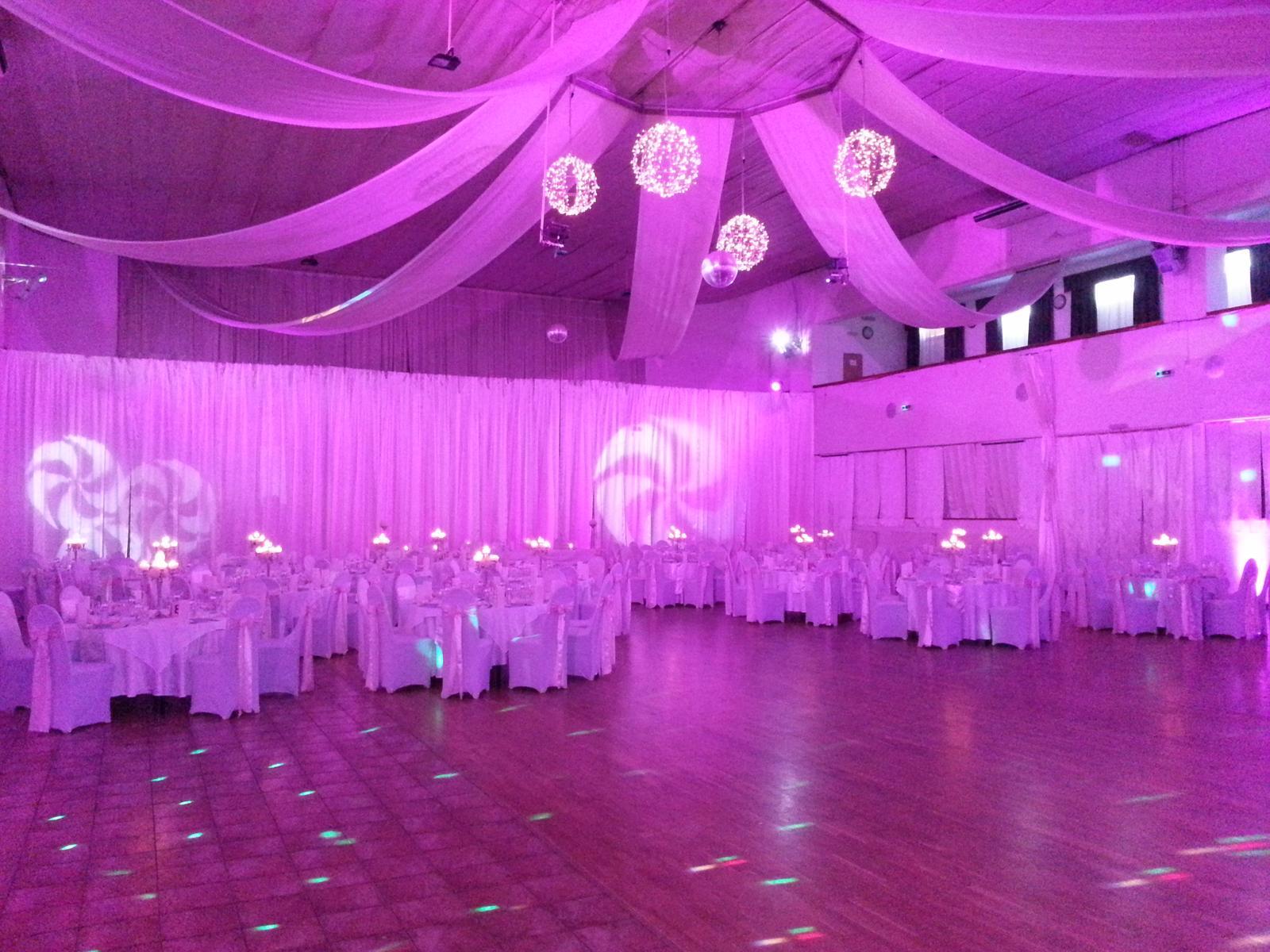 dj_erni - Svadobná nádhera - výborná svadba v PKO Nitra