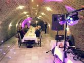 Hotel Dream, historické srdce Trnavy - narodeninová oslava s karaoke show