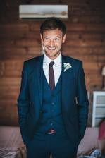 predstava svadobneho obleku:D
