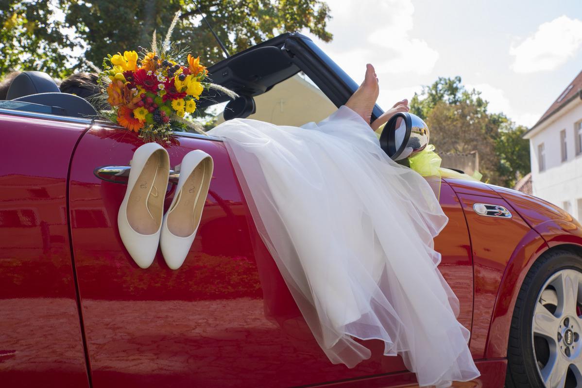 MINI Cooper k focení - Obrázek č. 3
