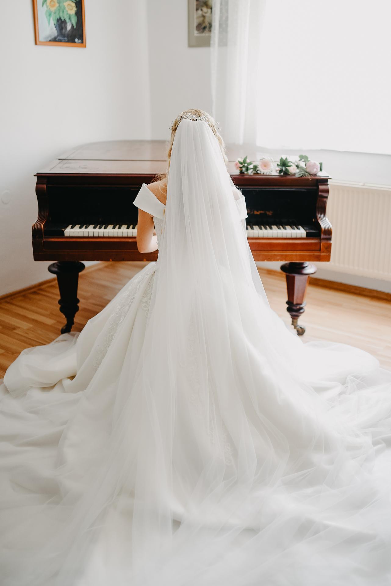 Naša svadba - Obrázok č. 3