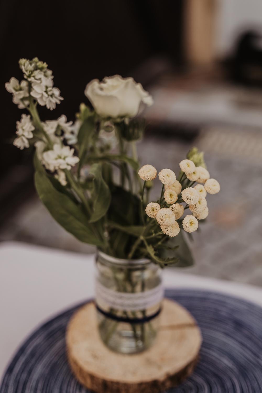 Svícny, vázy,... - Obrázek č. 1