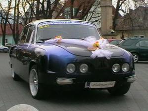 Tatra určite na 100% len iná výzdoba