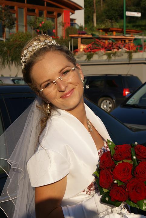 Tatiana Vraštiaková{{_AND_}}Peťko Šuša - Obrázok č. 8