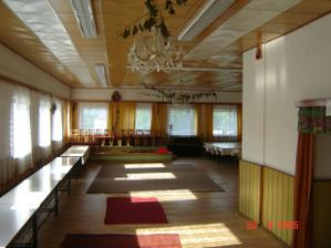 Jakubovicky sal