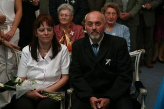 rodiče