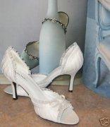 Nasa priprava na svadbu - Obrázok č. 6