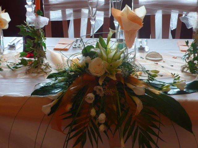 Nasa priprava na svadbu - Obrázok č. 14