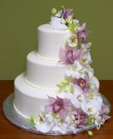 Nasa priprava na svadbu - Obrázok č. 16