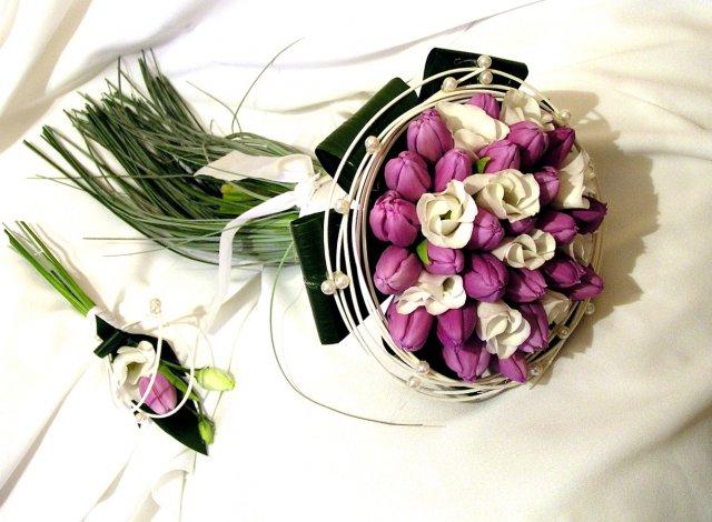 Kvety, kvety, kvety - Obrázok č. 43
