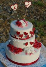 Tenhle dort je prostě boží!
