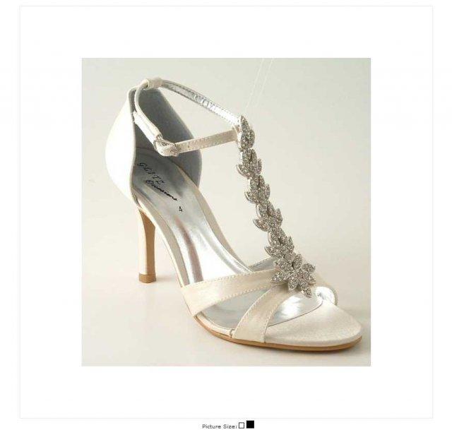 Nápady a inspirace - Moje krásné botičky
