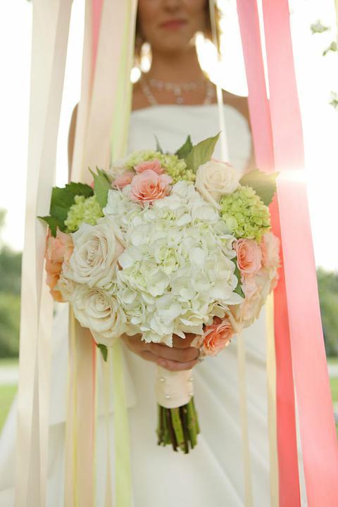 Květiny - Obrázek č. 87