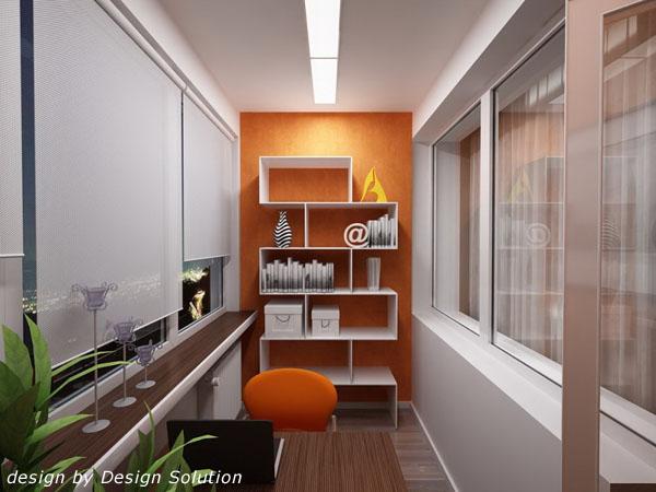 Zasklene balkonky, lodzie, terasky :) - Obrázek č. 3