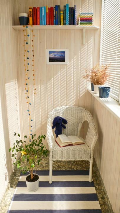 Zasklene balkonky, lodzie, terasky :) - Obrázek č. 14