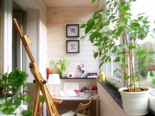 Zasklene balkonky, lodzie, terasky :) - Obrázek č. 17