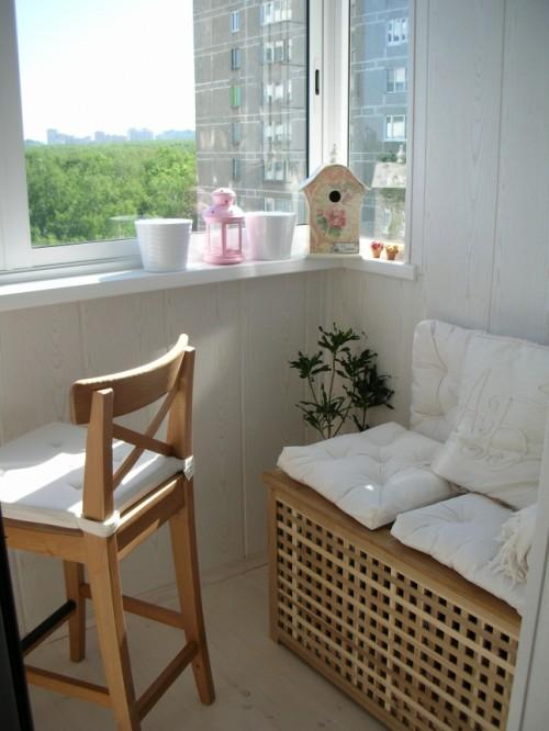Zasklene balkonky, lodzie, terasky :) - Obrázek č. 30