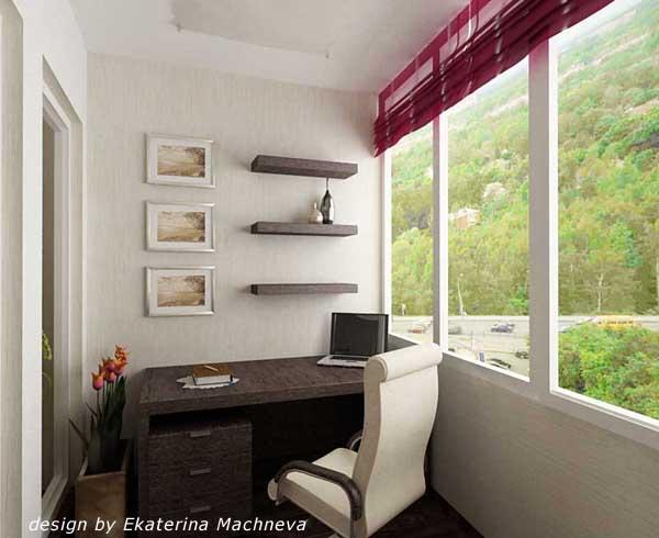 Zasklene balkonky, lodzie, terasky :) - Obrázek č. 39