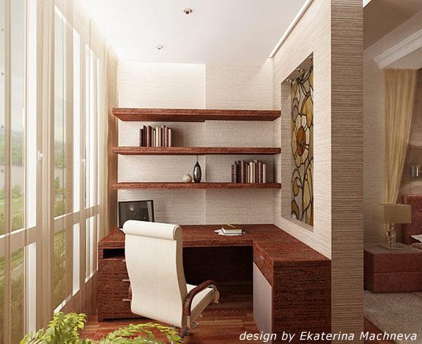 Zasklene balkonky, lodzie, terasky :) - Obrázek č. 40