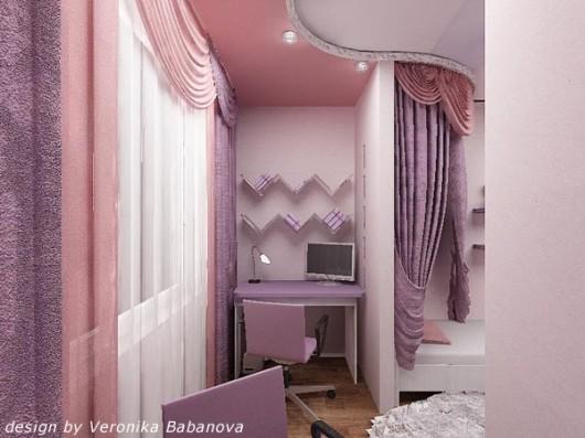 Zasklene balkonky, lodzie, terasky :) - Obrázek č. 42