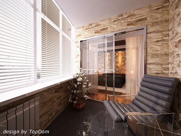 Zasklene balkonky, lodzie, terasky :) - Obrázek č. 46