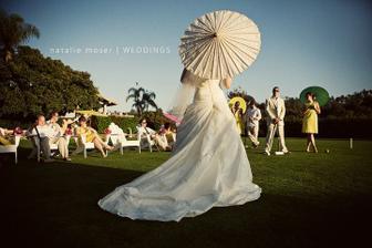 No, kdo ví kde se dá sehnat takovýto krásný deštník:)