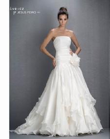 Hledám nevěstu která by... - Obrázok č. 1