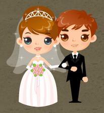 My dva :o)
