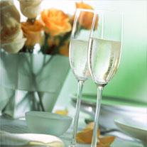 vínečko se už chladí ve sklípku :o)