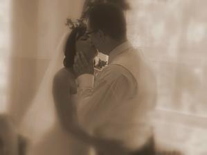 svadobný božtek