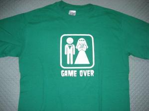 Tak toto tričko nemá chybu... už sa no ňom pracuje!!!