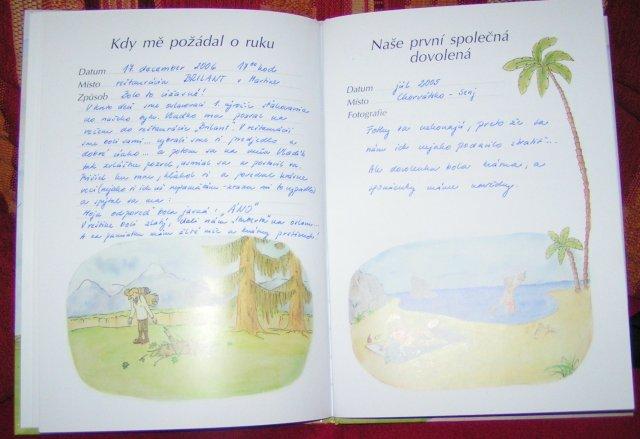 Žabkovo zelená...29.09.2007 - aj tu