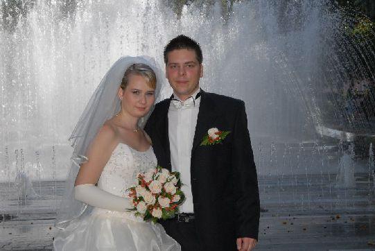 Anna Solcova{{_AND_}}Marek Takac - Obrázok č. 21