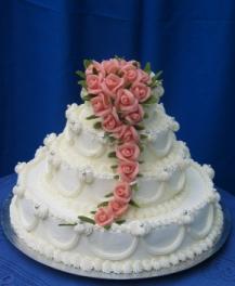 Martina Kresanová & Martin Wenger - vybrali sme si túto tortičku