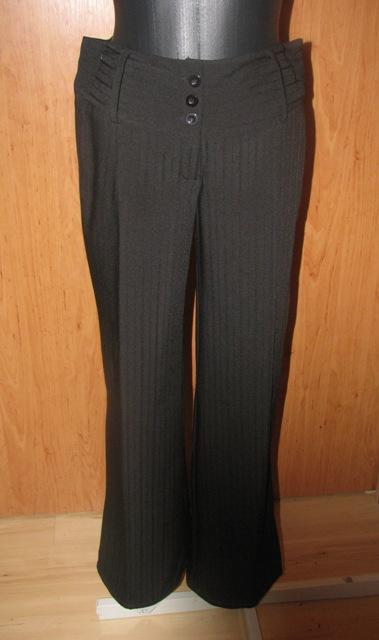 Čierne nohavice - Obrázok č. 1