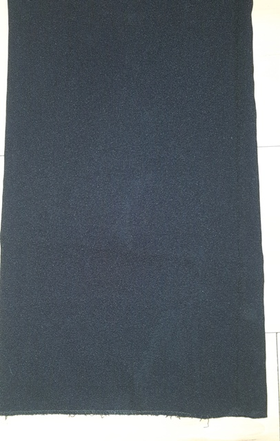 Čierne nohavice - Obrázok č. 4
