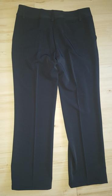 Bledočierne nohavice - Obrázok č. 4