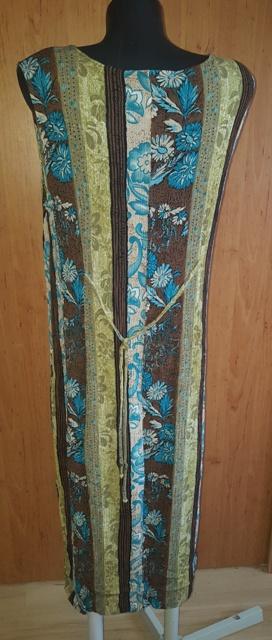 Letné šaty - Obrázok č. 4