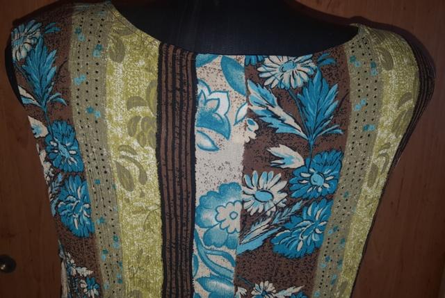 Letné šaty - Obrázok č. 2