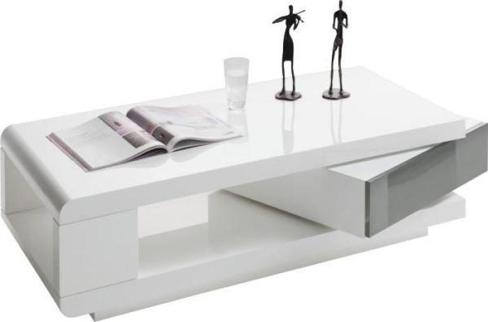 Tak sme sa nakoniec rozhodli pre tento stolík je naozaju úžasný :)