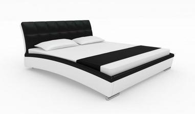 Rozhodli sme sa pre túto postel... záloha zaplatená už len pre ňu ísť :)