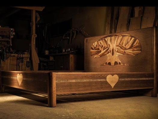 Krása z dreva - Obrázok č. 60