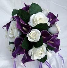 Bouquet idea 5