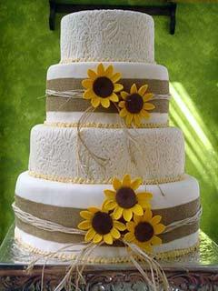 Letná svadba :) - Obrázok č. 3