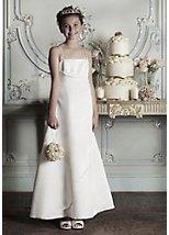 Bridesmaid ideas - Obrázok č. 5