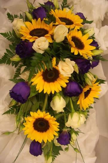 Moje najobľúbenejšie kvetinky - Obrázok č. 23