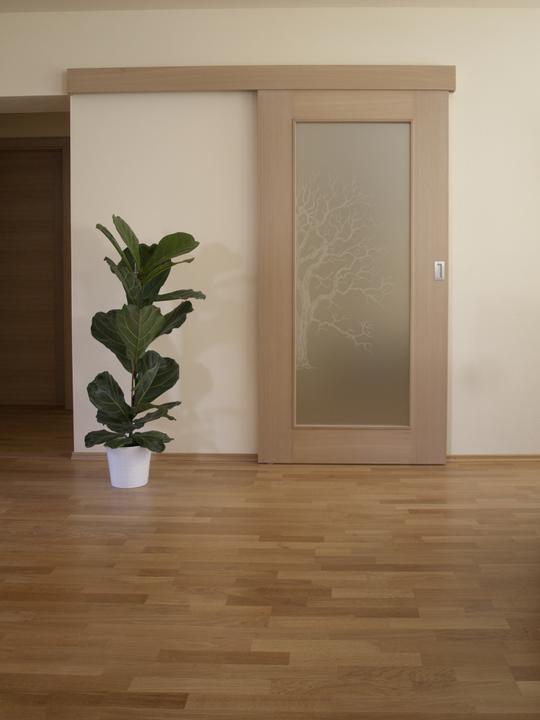 Interierové dvere - Obrázok č. 27