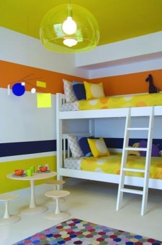 Dětský pokoj - Obrázek č. 104