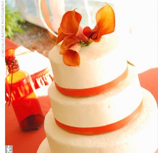 Dani & Jason wedding ideas - Obrázok č. 9
